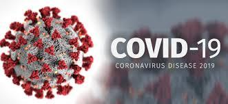 Coronavirus - what new words came along with its spreading in our vocabulary. Lets look through the problem
