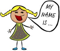 Вот так же учатся говорить все на иностранном языке. Сначла слушаем. Учитель должен сам уметь говорить бегло, часто рассказывать истории, даже если их не всегда понимают. Но ученики должны слушать и привыкнуть с новому звучанию слов, эмоций. На первых уроках, конечно, они будут повторять за вами фразы. Составлять простейшие предложения из узученных слов